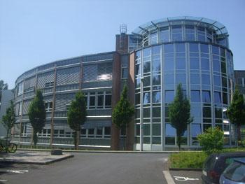 Mietverwaltung gewerbeimmobilien siegburg stallberg siegpark for Gewerbeimmobilien mieten